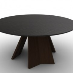 Tall Round Bar Table And Chairs Folding Tables Set Calligaris Icaro
